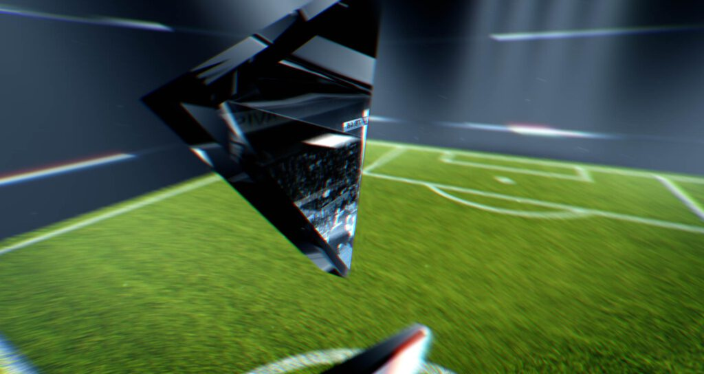 broadcast_design_sports_ident_superliga_denmark (00334)