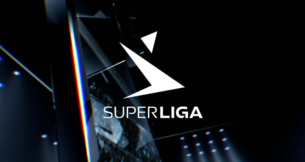 Superliga